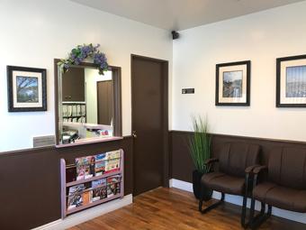 dental-lobby
