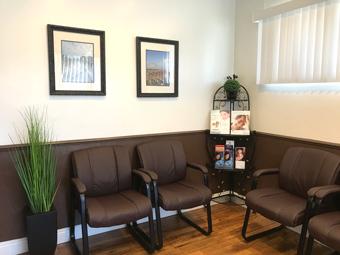 dental-lobby2